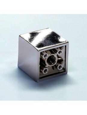 Cubo 4 Salidas