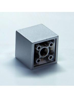 Cubo 2 Salidas