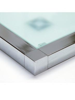 Cristal Glasse