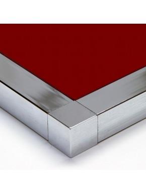 Tablero Rojo