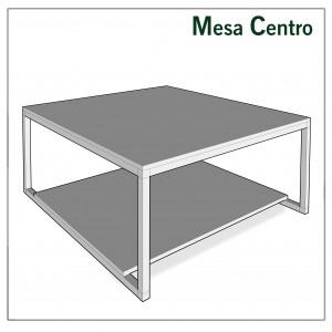 mesa centro 1