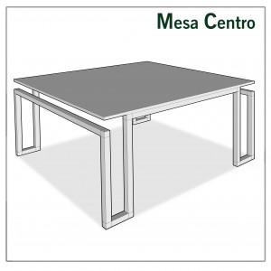 mesa centro 2
