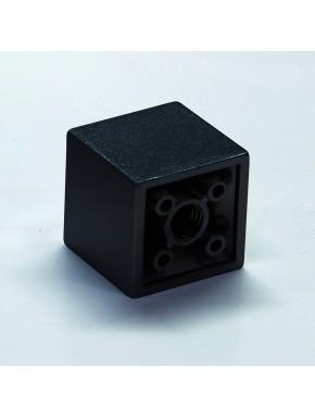 Cubo 4 Salidas en Línea